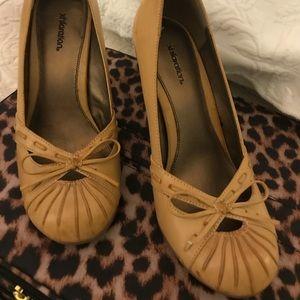 New shoes size 7 Xhilaration